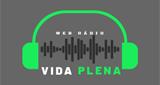 Rádio Batista Vida Plena Web