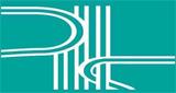 PILLS RADIO