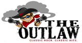 The Outlaw 93.7 FM – WOTX