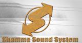 Shamma Sound System
