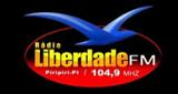 Rádio Liberdade de Piripiri FM