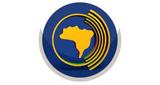 Rádio Ismael