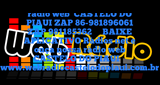 Rádio Castelo do Piauí Web