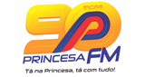 Rádio Princesa AM
