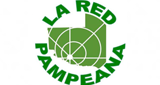 Red Pampeana