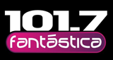 Radio Fantástica