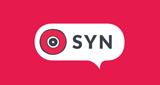 SYN 90.7 FM