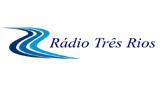 Web RádioTrês Rios
