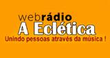 Web Rádio A Eclética