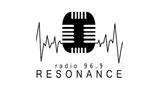 Radio-Résonance Bourges