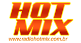 Radio Hot Mix Hits