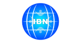Web Rádio Igreja Batista às Nações