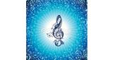 Ambiances en Musique