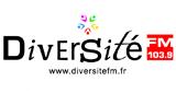 Diversité FM