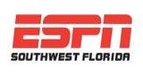 94.7 Smoke