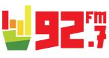Rádio FM 92