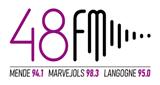 48 FM