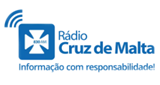 Rádio Cruz de Malta AM