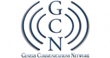 Genesis Communications Network Channel 1