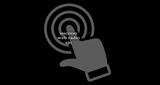 Sucesso Web Radio SJN