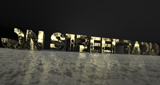ON STREET RADIO