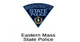 Eastern MA State Police Live Feed