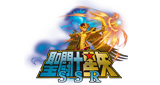Saint Seiya Radio