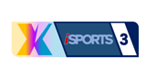 24Seven News Radio