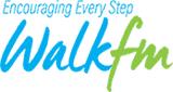 WALK FM – WVRR 88.1 FM