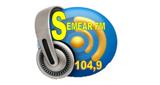 Ebenézer FM 88.5