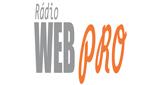 Rádio Web Pro