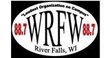 WRFW 88.7 FM