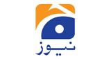 Live Geo News