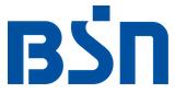BSN Radio