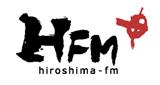 Hiroshima FM