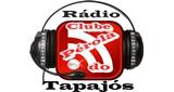 Rádio Clube Pérola do Tapajós