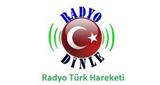 Radyo Türk Hareketi Dinle