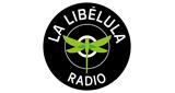 LA LIBÉLULA RADIO