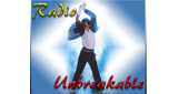 Michael Jackson – Radio Unbreakable