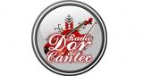 Radio Dor de Cantec Romania