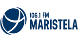 Rádio Maristela
