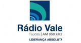 Rádio Vale AM