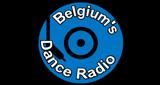 Belgium's Dance Radio