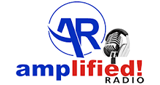 Amplified Radio