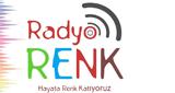 Radyo Renk Fm