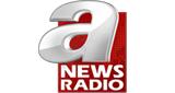 A Haber Radyo News
