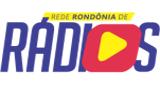 Rondônia FM