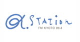 FM Kyoto