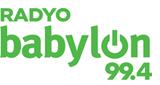 Radyo Babylon
