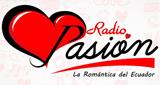 Radio Pasion